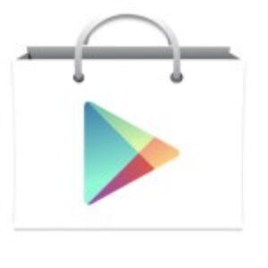 google-play-store-150x150