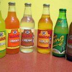 jamaican-sodas-588x441