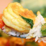 jerk masters curried shrimp