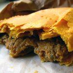 christies-jamaican-patties-387-flatbush-brooklyn-chicken-patty