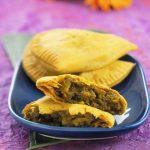 Jerk Masters -  jamaica-food-drink_ss_003