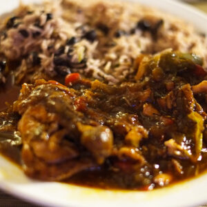 Brown-Stew-Chicken-Plate2