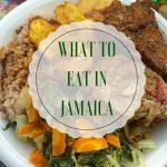 What-to-Eat-IN-JAMAICA-main