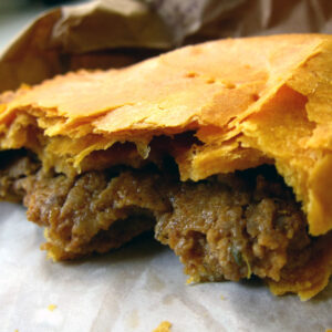 christies-jamaican-patties-387-flatbush-brooklyn-chicken-patty
