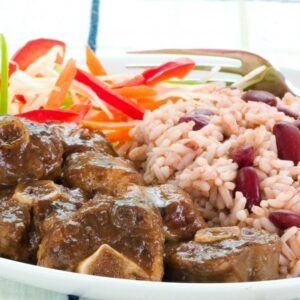 oxtail-1024x683